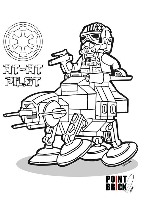 disegni da stare e da colorare coloring pages disegni da colorare lego wars