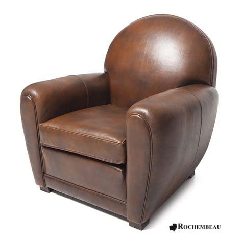 canapé cottage fauteuil canapé chesterfield en cuir fauteuil