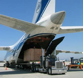Air transportation - Logistics service | Mitsubishi ...