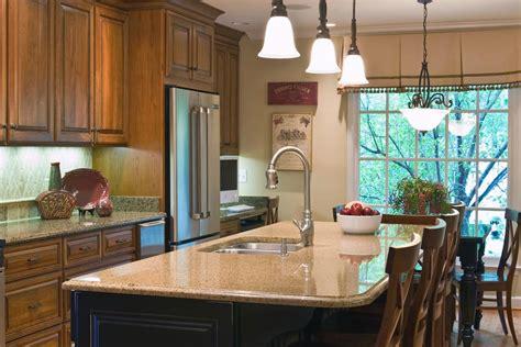 hgtv kitchen lighting kitchen lighting design tips hgtv 1624