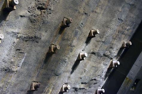 9 11 Dead Bodies Jumpers Nishiohmiya Golfcom