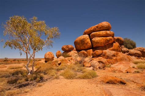 Northern Territory Travel Costs & Prices - Aboriginal ...
