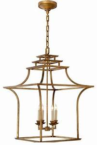 Asian chandelier related keywords suggestions