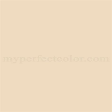 sherwin williams sw2347 cottage cream match paint colors