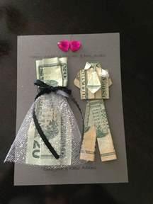 originelles hochzeitsgeschenk geld geldgeschenke für hochzeit 22 kreative ideen um viel glück zu wünschen