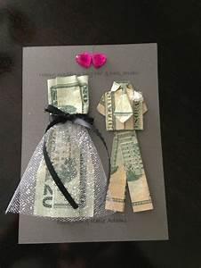 Geldgeschenke Verpacken Hochzeit : geldgeschenke f r hochzeit 22 kreative ideen um viel gl ck zu w nschen ~ Eleganceandgraceweddings.com Haus und Dekorationen