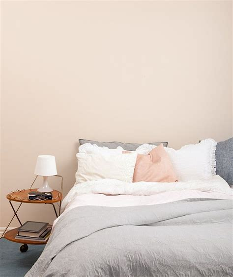 Peach Apricot Wall Colors  Feng Shui Interior Design