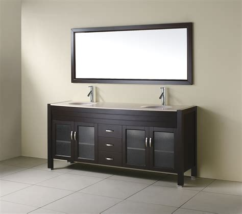 vanity bathroom ideas bathroom vanities a complete guide cabinets sinks