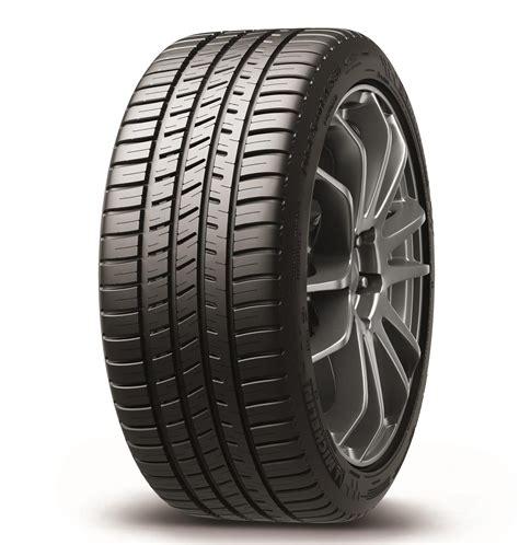 michelin sport michelin pilot sport all season 3 plus tyre reviews