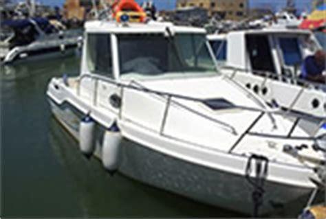 saver 22 cabin fisher barche da pesca usate fisherman americani pilotine per