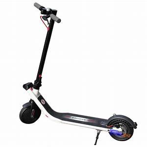 Elektro Scooter Faltbar : elektroroller e scooter city e roller faltbar 250watt mode ~ Kayakingforconservation.com Haus und Dekorationen