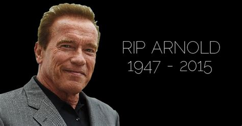 stars who passed away in 2016 newhairstylesformen2014 com
