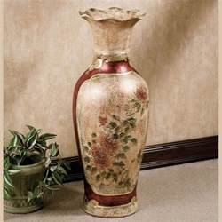 tuscan kitchen ideas furniture marvelous floor vase for home accessories ideas