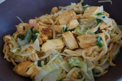 cuisiner chou cuit cuisiner le chou chinois chou chinois braisé aux