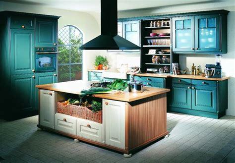 comment installer une hotte de cuisine ilot central de cuisine modèles comprendrechoisir