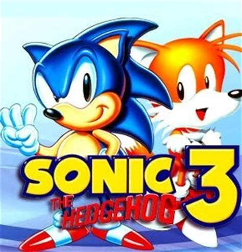 play sonic  hedgehog   sega emulator