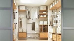 System Begehbarer Kleiderschrank : pax kleiderschrank schaffen sie leicht ordnung in ihrem schrank ~ Sanjose-hotels-ca.com Haus und Dekorationen
