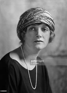 1000+ images about Gladys Cooper on Pinterest