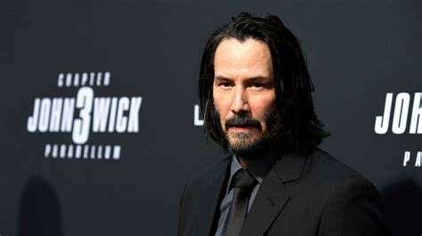 john wick continues   unstoppable  return