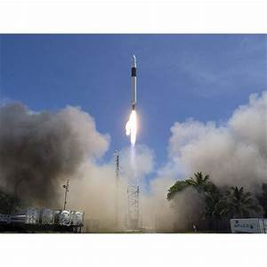 Private Space Ventures: Reaching for the Stars