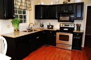kitchen painting ideas with oak cabinets kitchen colors with oak cabinets decoration ideas inside kitchen paint colors with oak cabinets