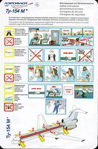 Pin By Joshua Frankel On Airplane Safety