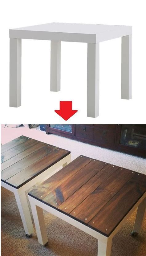 Ikea Tisch Holz Ikea Tisch Mit Holz Versch 246 Nern M 246 Bel Ideen M 246 Bel Ideen