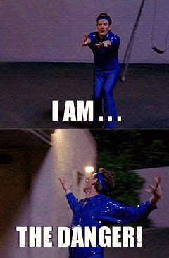 Breaking Bad Malcolm In The Middle Meme - pin by lucy pemberton on tv and film pinterest