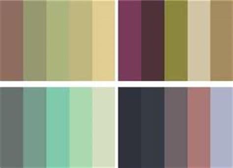 maitha deco 1920 s color palette