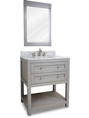 29 inch vanity cabinet 29 inch bathroom vanities