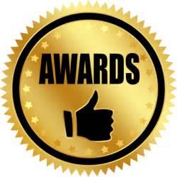 Award Png Our awards