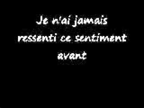 Wife - English-French Dictionary Mme Pas Vrai - Faut pas croire tout ce qu on raconte