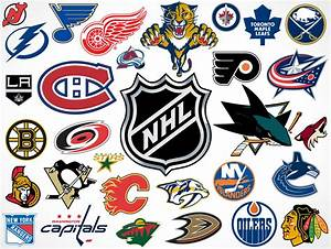 2016-2017 NHL SEASON and STANLEY CUP PREDICTIONS – KSSU ...