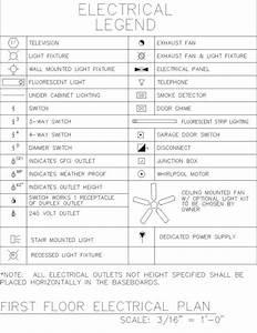 Light Switch Symbol Sheet Wiring Light Switch Symbol