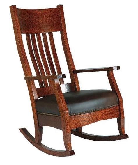 pdf diy plans for wooden rocking chair plans