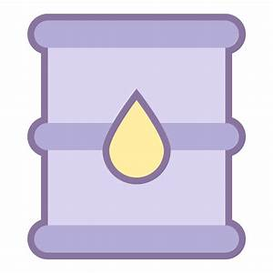 Oil Industry Icon - Free Download at Icons8