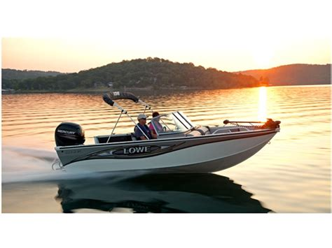 Used Outboard Motors Rochester Ny by For Sale New 2014 Lowe Fs175 In Rochester York Boats