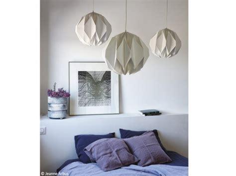 luminaires chambre luminaire pour chambre