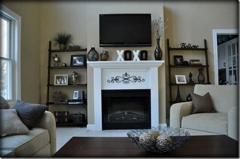 bookcases next to fireplace bookcases next to fireplace trend yvotube com