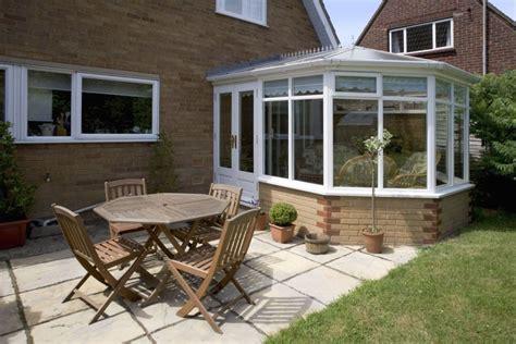 prix d une veranda prix d une v 233 randa selon le type la surface m2 et