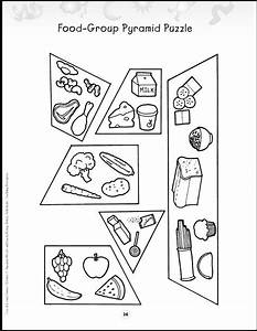 Meat Food Group Coloring Pages Coloring Pages