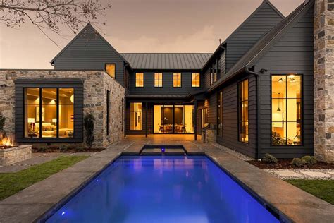 home design makeover app cheats modern farmhouse