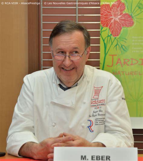 second de cuisine salaire offre d 39 emploi jacques eber recrute en salle