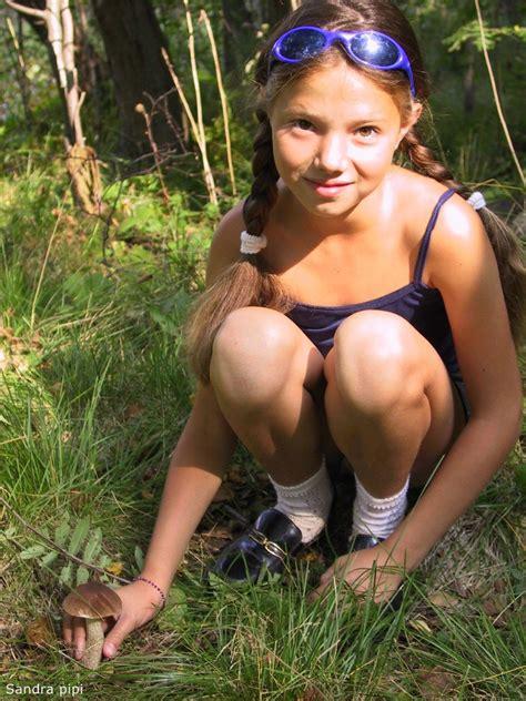 Sandra Orlow Kisterskaya Nude Free Hot Nude Porn Pic Gallery