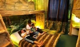 hotel jules verne futuroscope chambre sejour futuroscope tout compris week end et séjour tout