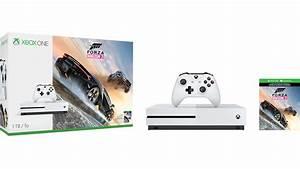Forza Horizon Xbox One : xbox one s forza horizon 3 1tb xbox ~ Medecine-chirurgie-esthetiques.com Avis de Voitures