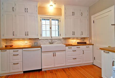handles and pulls for kitchen cabinets kitchen cabinets pulls and knobs home design ideas 8368