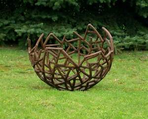 Skulpturen Aus Rostigem Stahl : skulptur stahl geschwei t ~ Sanjose-hotels-ca.com Haus und Dekorationen