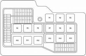 318 E36 Fuse Box Diagram 26057 Netsonda Es
