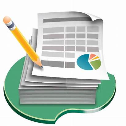 Reporting Fixed Sage Fas Asset Accounting Netatwork